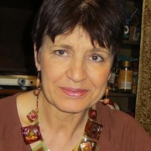 Ing. Ludmila Pohanková