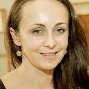Bc. Tereza Išová